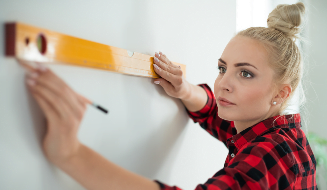 Simple Tips for a Quick Home Improvement